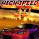 Dwonload High Speed Cell Phone Game